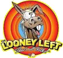 Vote Loony